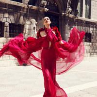 Őszi nyaralási vágy: Velence