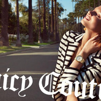 még, MÉG, M É G több nyári kampánykép! Missoni, Calvin Klein, Juicy Couture