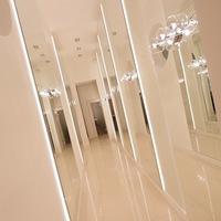 Fashion Corner - Pop up showroom