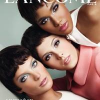 Mától kapható az új Lancôme Hypnose Doll Eyes!