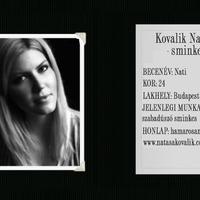 Arcok a magyar divatéletből