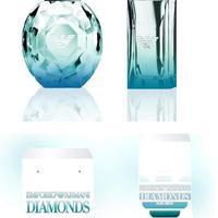 Emporio Armani Diamonds Summer