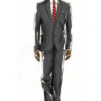 Mit viseljen Barack Obama az Inaugural bálon?