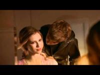 Napi furcsaság: Justin Bieber parfümje