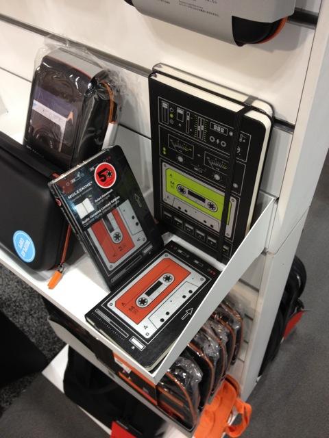 moleskine-cassette.jpg