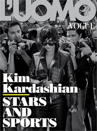 cover-kardashian-vu7-4-col-sing-360782_0x440.jpg