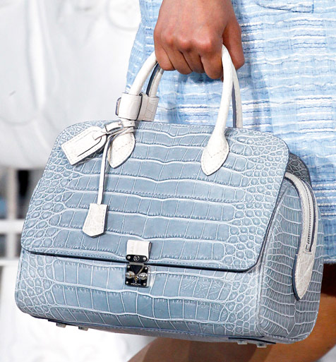 Louis-Vuitton-33.jpg