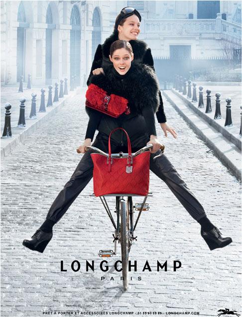 longchamp2.jpg