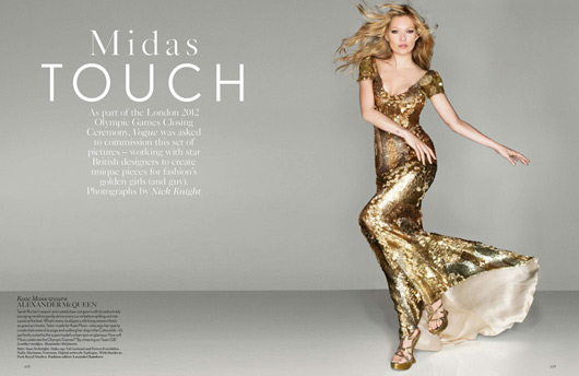 British-Vogue_Midas-Touch-01.jpg