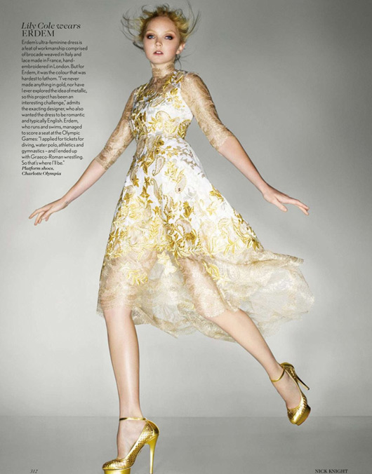 British-Vogue_Midas-Touch-05.jpg