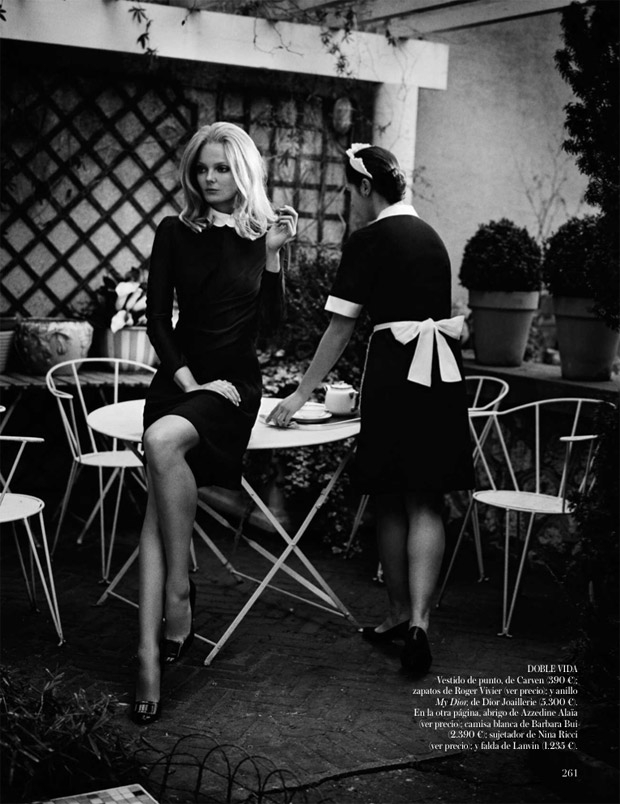 Eniko Mihalik Vogue Spain September 2012-003.jpg