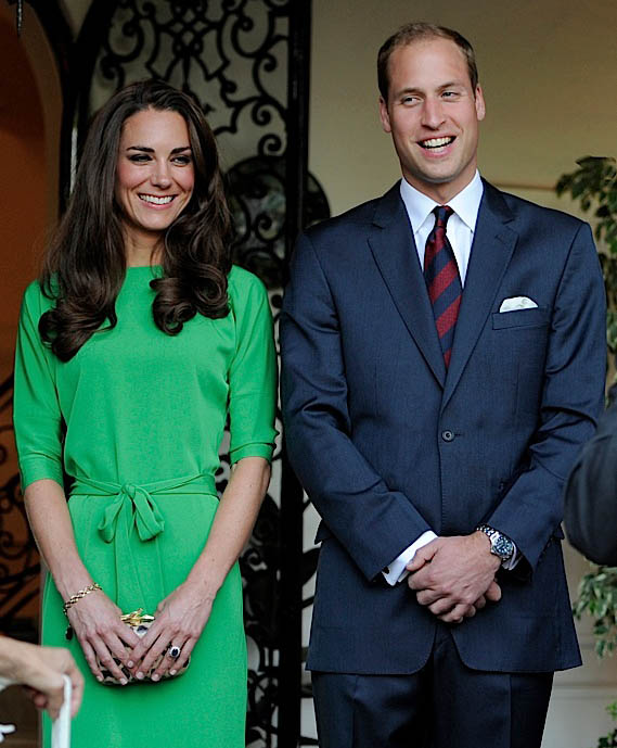 kate-middleton-wears-lots-of-dvf-on-her-north-american-tour-006.jpeg