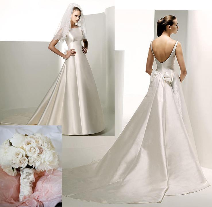 e79909d590 Valentino esküvői ruhák - OurFashion