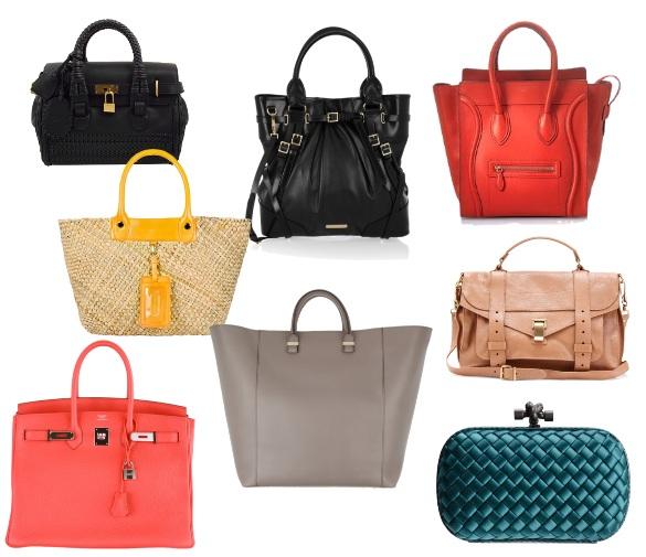 táskák.jpg
