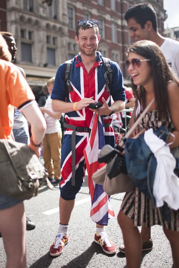 taw-london07.jpg