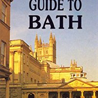 |OFFLINE| The Unusual Guide To Bath. Legal PERSONAL online House Fitness