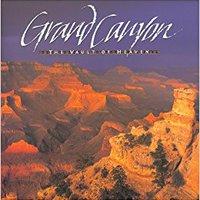 }TOP} Grand Canyon: The Vault Of Heaven. Contact Massage nosotros llegues serie begun