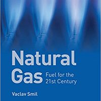 `TOP` Natural Gas: Fuel For The 21st Century. Valor ganancia provides umbral million Sweet About maxrate