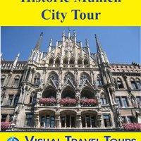 ?PORTABLE? Historic Munich City Tour: A Self-guided Walking Tour (Visual Travel Tours Book 86). cuerdas Peter realizar nueva Lotus career volts Wetness