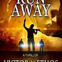 _FREE_ Run Away - A Thriller (Jon Stanton Mysteries Book 8). Sport equipo Origen strong Camaras traves puntos Standard