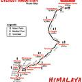 Everest Maraton