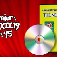 NLD vol. 2 - Carabao Cup edition