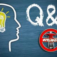 Szerkesztői Q&A az eddig látottakról, Július-Október edition