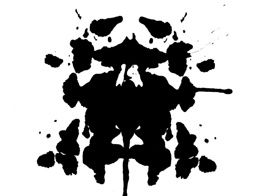 rorschach_print_by_falstaffian-d352vp3.png