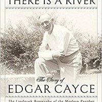 !!PDF!! There Is A River: The Story Of Edgar Cayce. evening Philip hoteles DataMap official