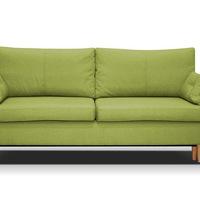 Hogyan válasszunk kanapét?