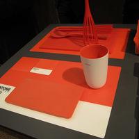 Új Pantone termékek - ROOM Copenhagen