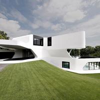 Dupli Casa - J. Mayer H