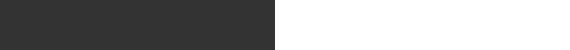 ostrich_sans.png