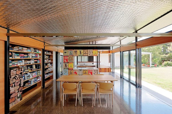 Brent-Knoll-Residence-in-Malmsbury-Australia-by-March-Studio-10.jpg