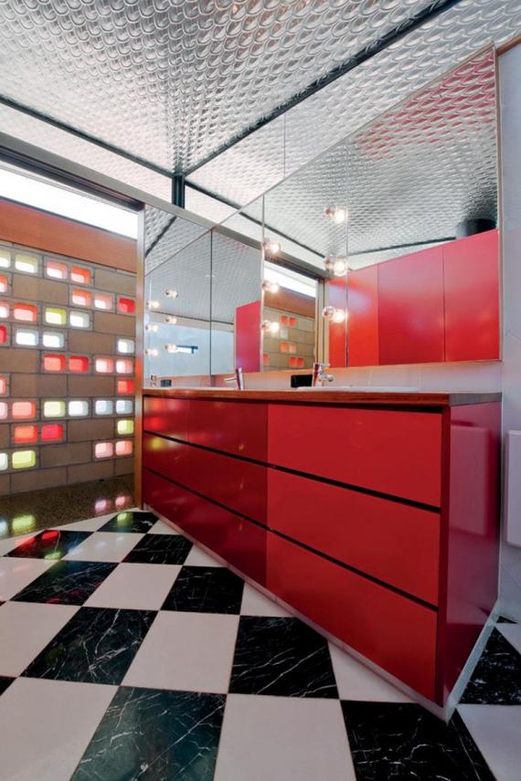 Brent-Knoll-Residence-in-Malmsbury-Australia-by-March-Studio-11.jpg