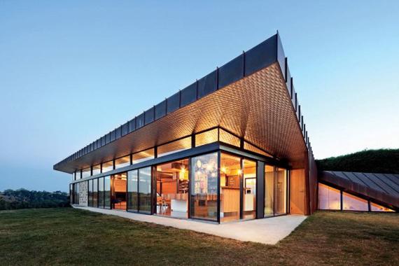 Brent-Knoll-Residence-in-Malmsbury-Australia-by-March-Studio-3.jpg