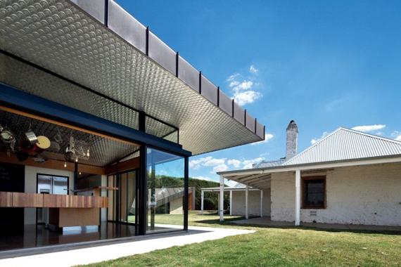 Brent-Knoll-Residence-in-Malmsbury-Australia-by-March-Studio-5.jpg