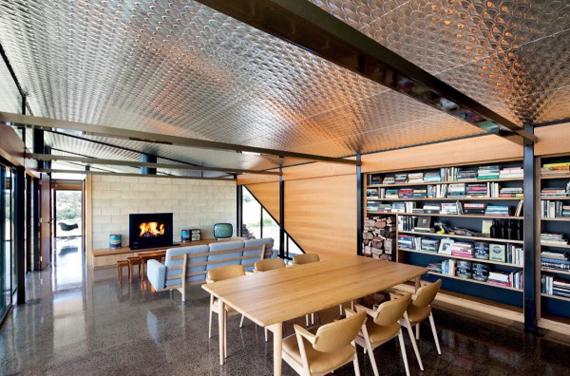 Brent-Knoll-Residence-in-Malmsbury-Australia-by-March-Studio-9.jpg
