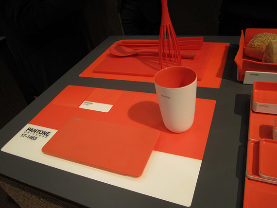 pantone_tablewarekitchenline_2012_roomcopenhagen_collabcubed1.jpg