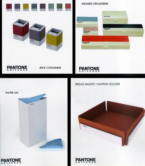 pantoneproducts2012.jpg