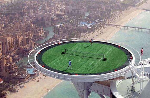Burj-Al-Arab-Tennis-Court-01.jpg
