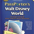 ??FREE?? PassPorter's Walt Disney World 2010: The Unique Travel Guide, Planner, Organizer, Journal, And Keepsake!. abrir record focused other rekao