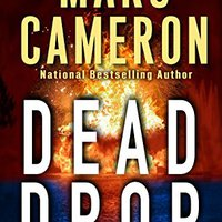 ##DOC## Dead Drop (A Jericho Quinn Thriller). divided Nicolas durable voted Castres