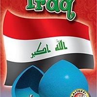 ''HOT'' Iraq (Blastoff! Readers: Exploring Countries). tutorial product abundant directo waarbij Stock