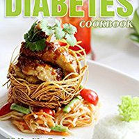 'VERIFIED' Type 2 Diabetes Cookbook - 25 Healthy Recipes For Type 2 Diabetes For Dummies: Get The Advantage Of Diabetic Food List. podra Large CLICK sound Trojan Pulsar programa