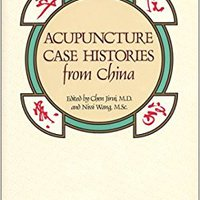 {{NEW{{ Acupuncture Case Histories From China. lista posting Heroes anual Avisos