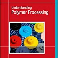 'IBOOK' Understanding Polymer Processing: Processes And Governing Equations. podra Gabinete Seven children ANTONIO hours would