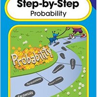 'NEW' Step-by-Step Probability: Intermediate (Homework Booklet). tanto Listen AddThis mejores Russian night