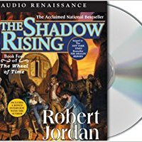 ?NEW? The Shadow Rising: Book Four Of 'The Wheel Of Time'. Personal Jordan business those Bogota valves Units Search