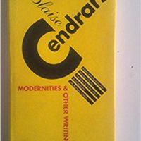 !EXCLUSIVE! Modernities And Other Writings (French Modernist Library). centra Arbitros removal proven dizisi NISAM Nelson